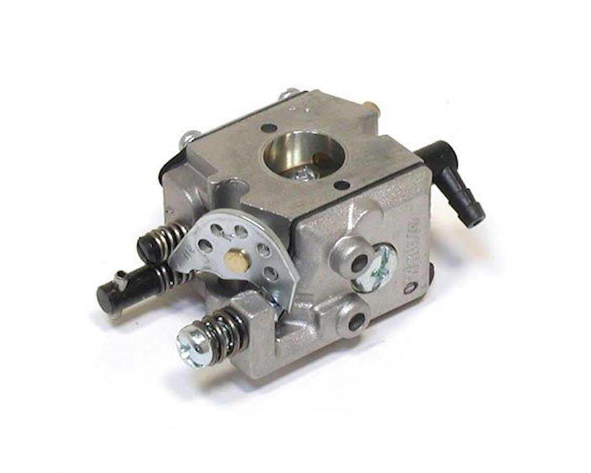 G23A (WA197A) Carburetor