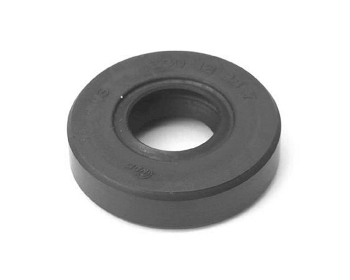 Crankshaft Seal Front 12x28x7 G260PUM