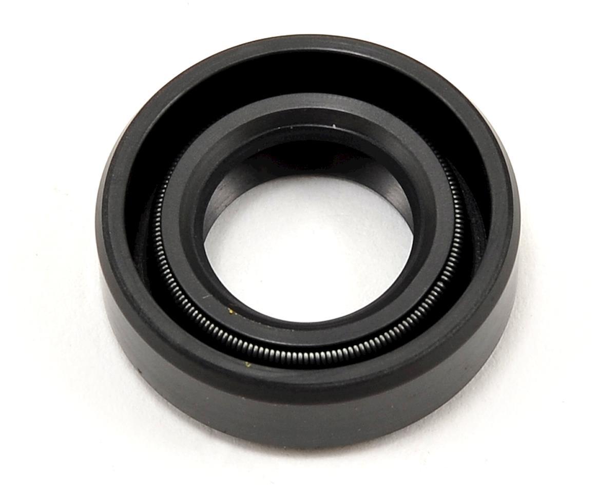 12x22x7mm Rear Crankshaft Seal