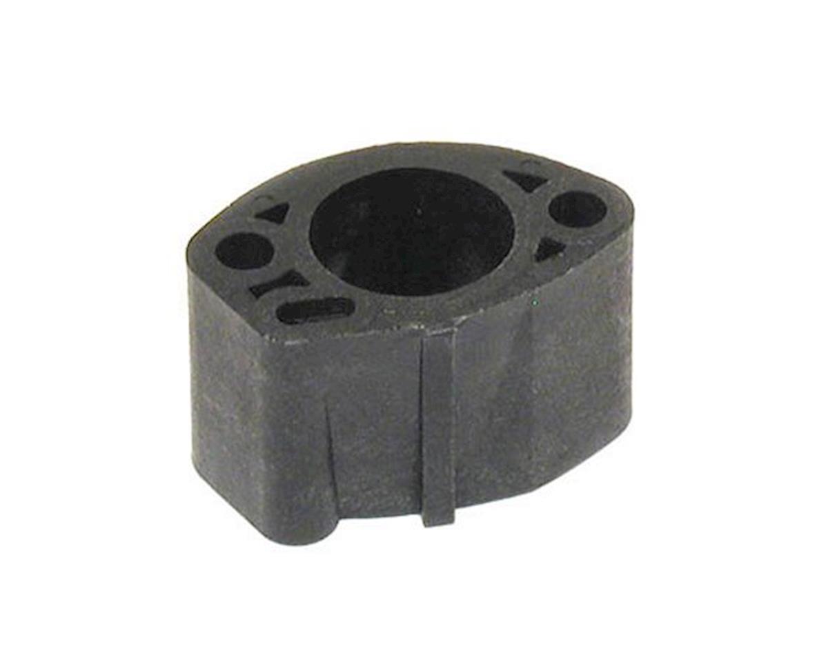 G62 Insulator