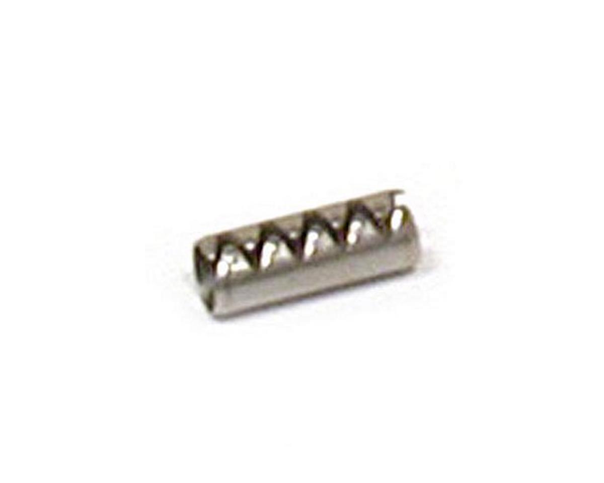 Pin G260PUM