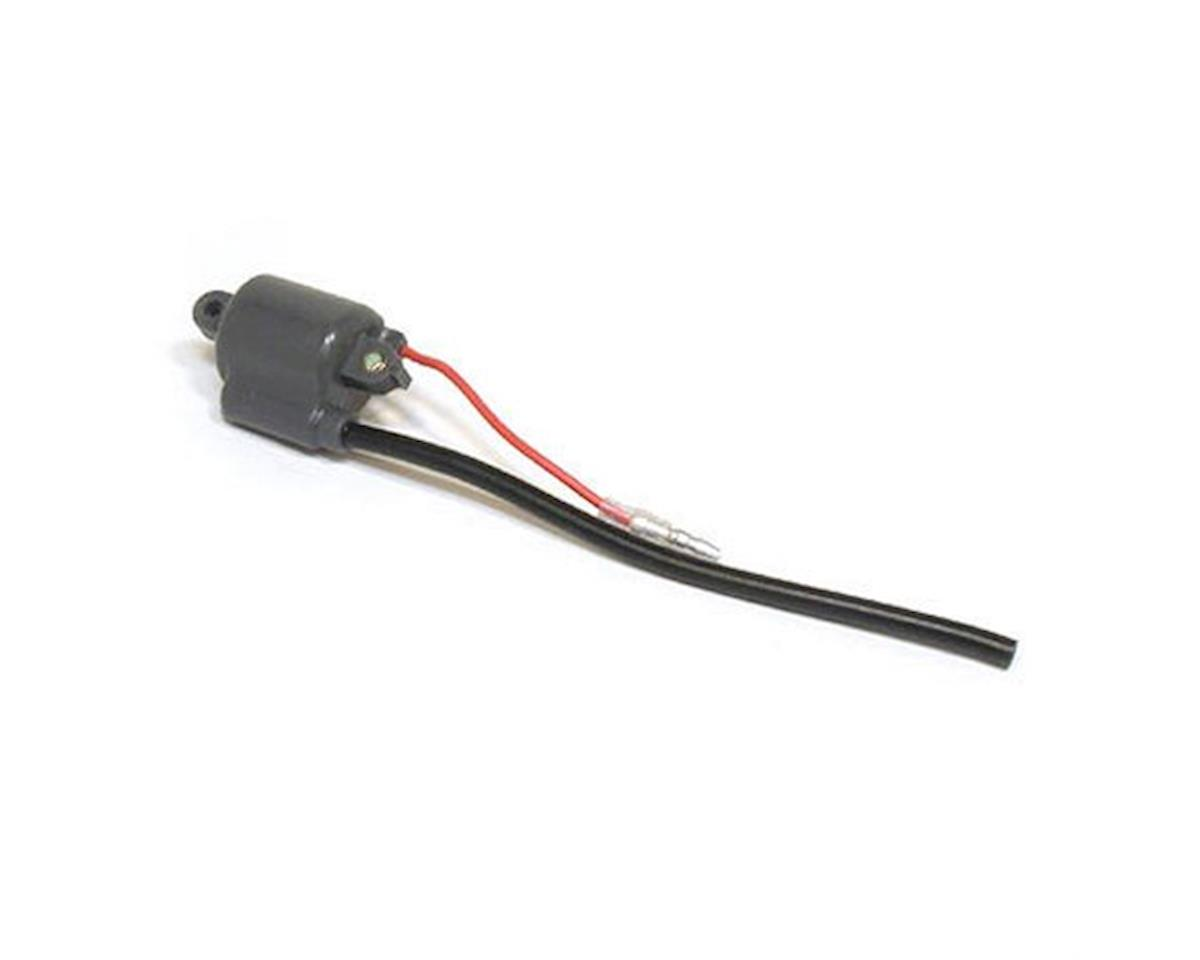 62/45/23  Ignition coil