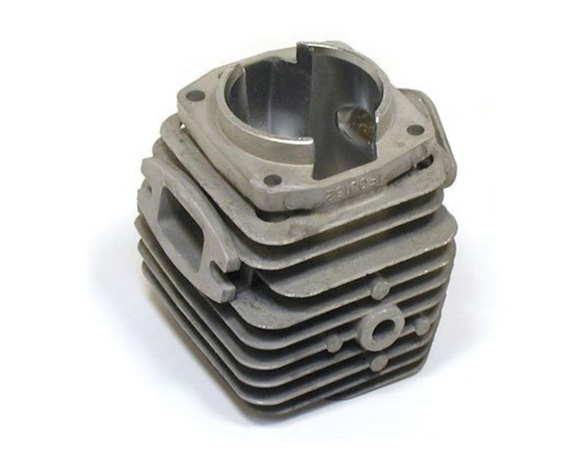 Zenoah G45 Cylinder