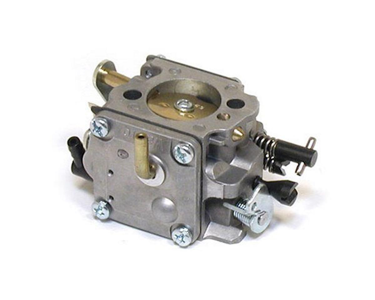 Zenoah Z445/GT80 Carburetor Assembly