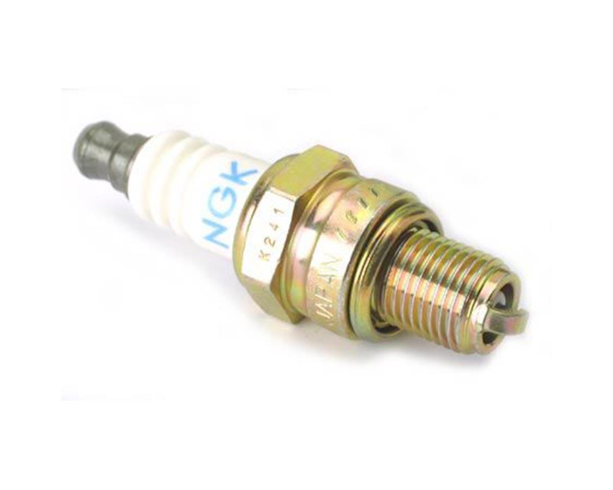 Spark Plug CMR7H: GM