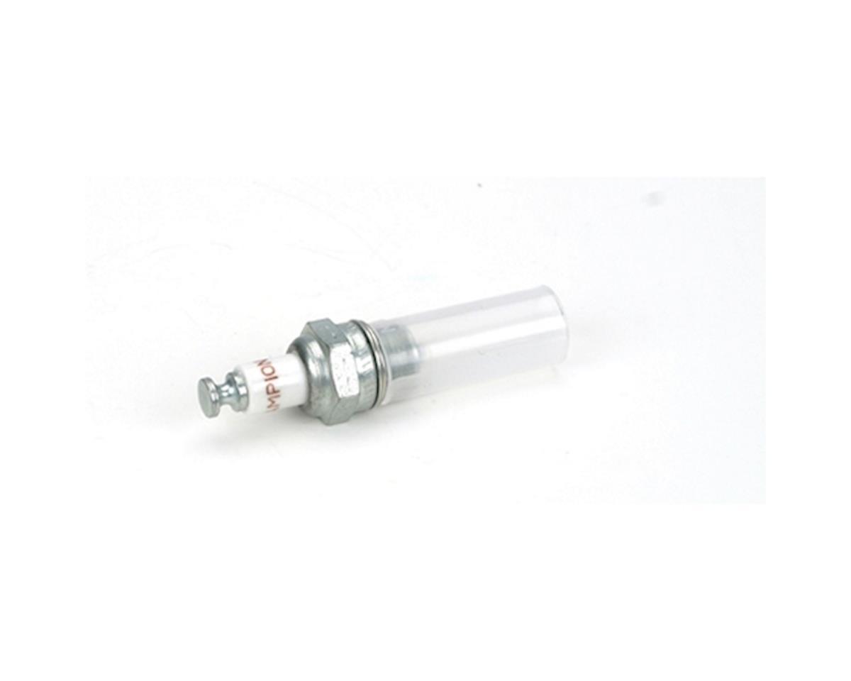 Spark Plug (Y82): G20EI