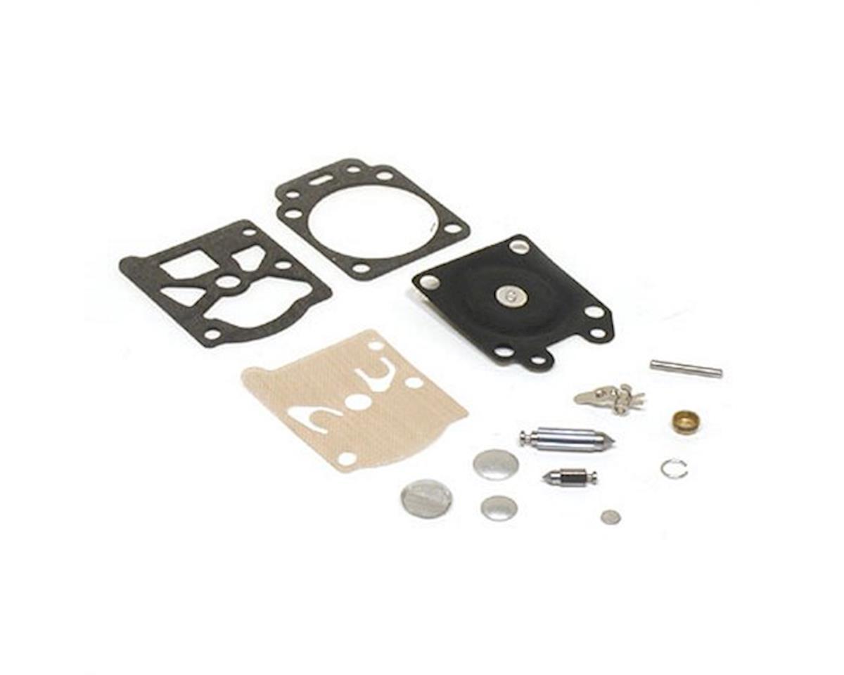 G38 Carb Repair Kit (K20-WTA)