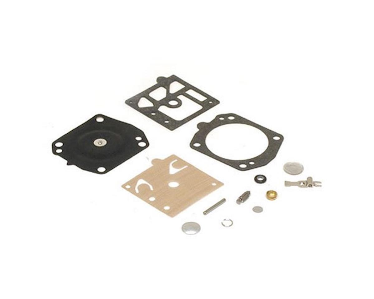 G45, G62 Carb Repair Kit (K22-HDA)