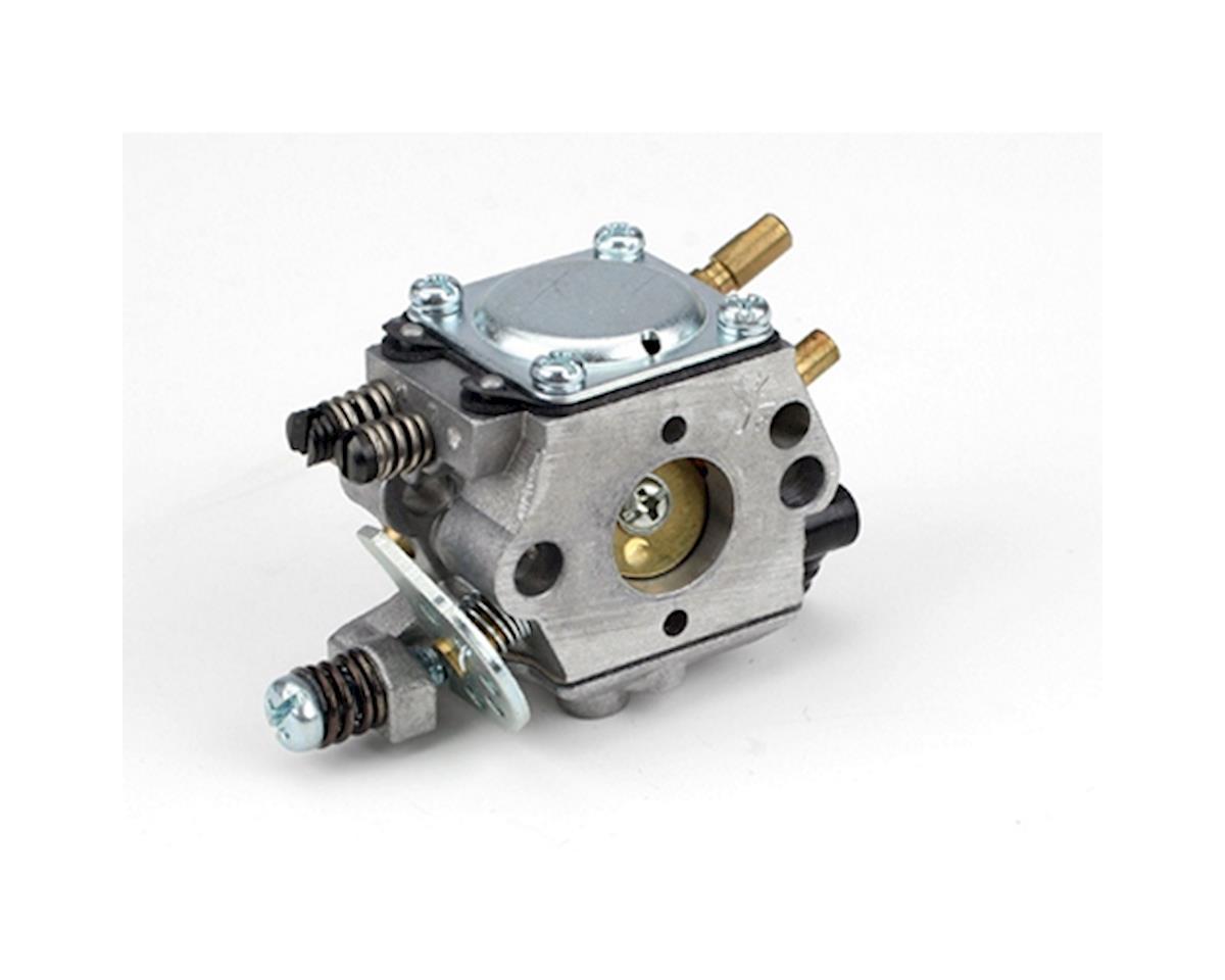 Carburetor Assembly: G20EI
