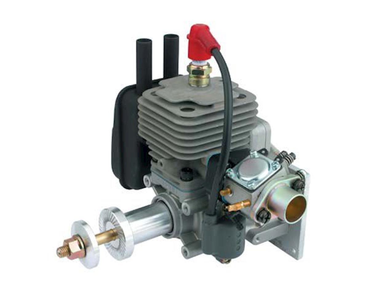 Zenoah RC Engines & Parts - AMain Hobbies