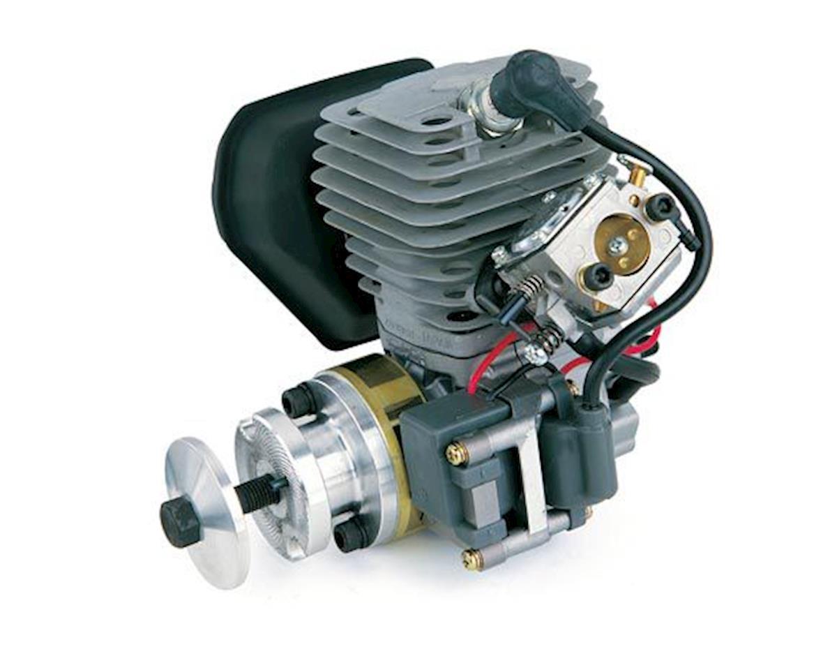 G45 Engine (2.8 cu in)