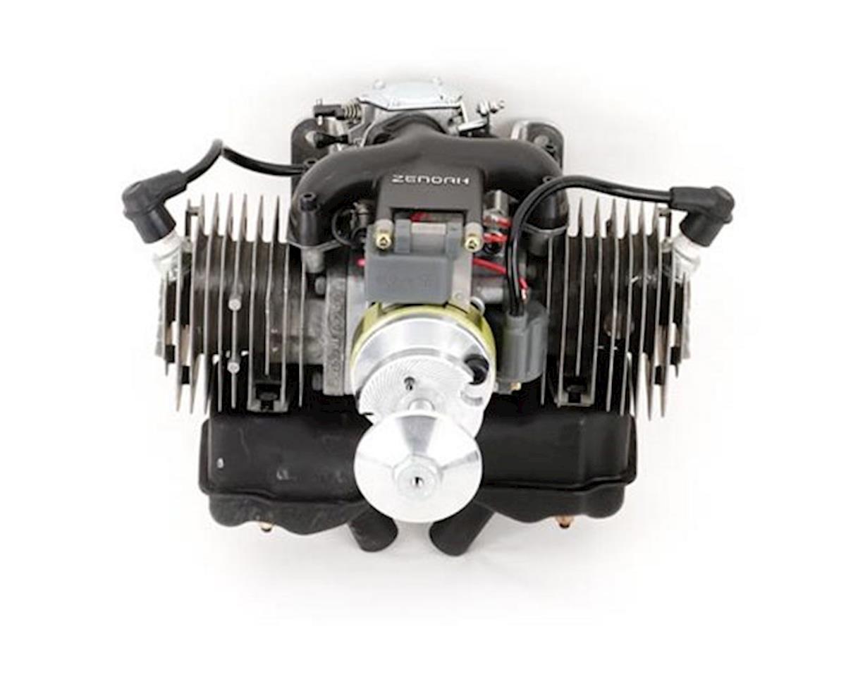 GT80 Twin Cylinder (4.88 cu in)