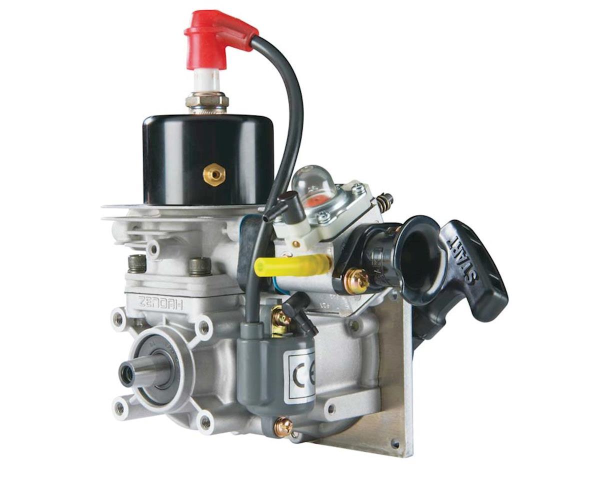 G26 Marine Gas Engine