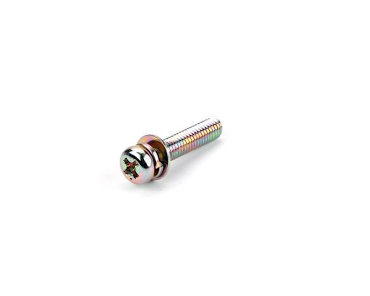 Screw(4) (0260-30420):EZSTART
