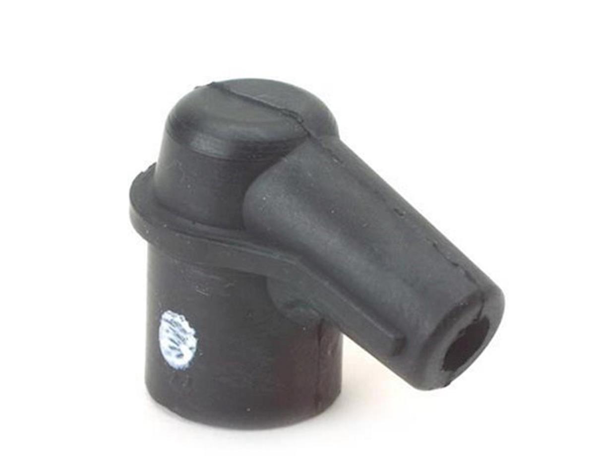 G23RC Plug Cap