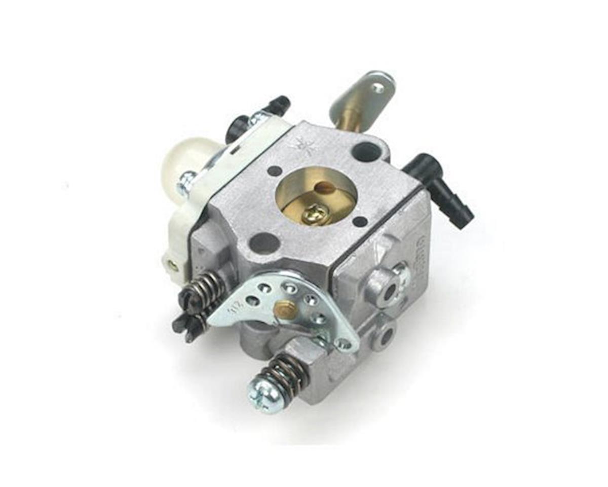 Zenoah G23RC Carburetor