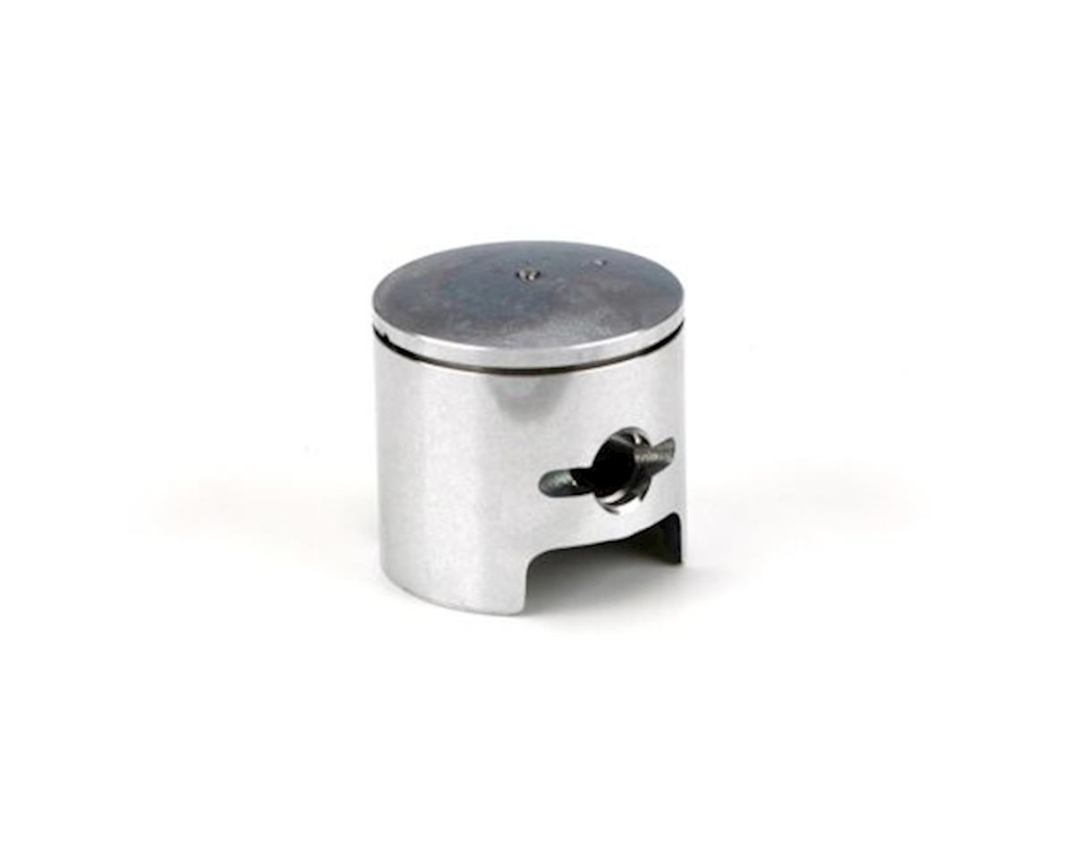 G23RC Piston .8mm Ring
