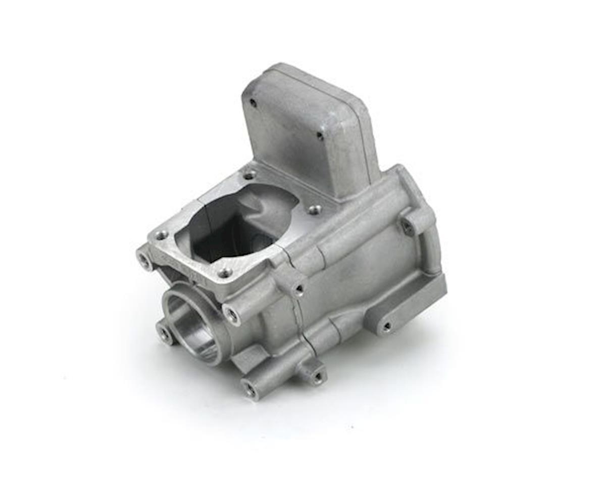Crankcase G260PUM