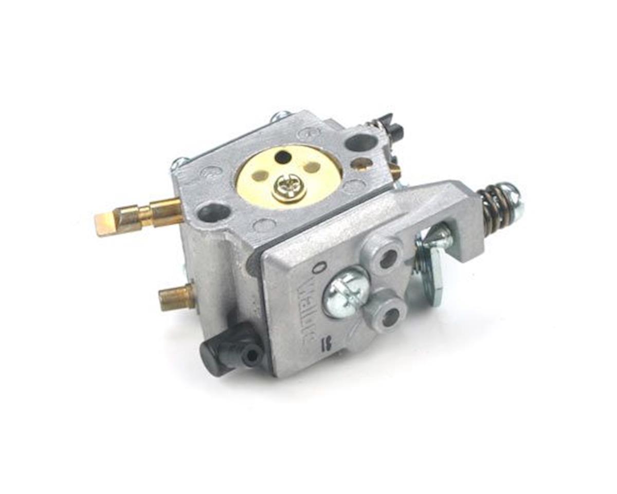 Carburetor G26