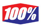 Popular Products by 100%