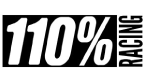 Popular Products by 110% Racing