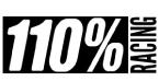 110% Racing