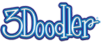 Popular Products by 3Doodler