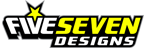 Popular Products by Five Seven Designs