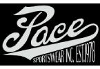 18231efcd40 Pace Sportswear Reversible Merino Wool Cap  Mini Herringbone. Check Store  Availability. 14-4008. Pace Sportswear · Related products · Pace Sportswear
