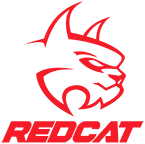 0R-RER11336 Redcat Transfer Case Drive Shaft Set