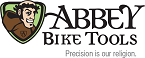 Popular Products by Abbey Bike Tools