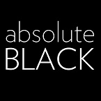 Popular Products by Absolute Black