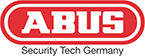 Popular Products by Abus