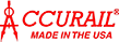 Popular Products by Accurail