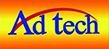 Popular Products by AdTech