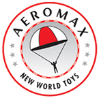 Popular Products by Aeromax