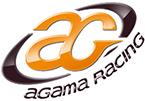 Agama Racing