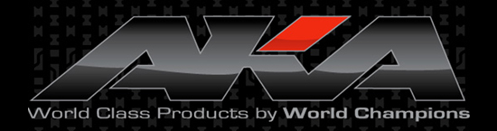 AKA Racing - RC Car and Truck Tires & Parts