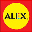 Alex Toys Products