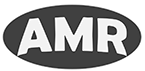 Popular Products by AMR