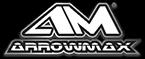 AM Arrowmax