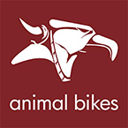 Popular Products by Animal