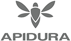 Popular Products by Apidura