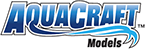 Popular Products by AquaCraft