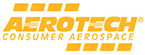 Popular Products by Aerotech