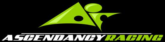 Ascendancy Racing RC Parts