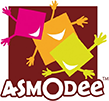 Asmodee Products