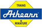 Popular Products by Athearn