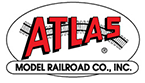Atlas Railroad