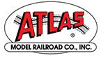 Atlas Railroad